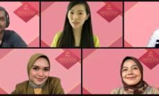 Permalink ke Koleksi Spesial 'Ultimate Princess Celebration' Cocok bagi Princess Masa Kini, Simak Detilnya di Sini