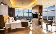 Permalink ke Rayakan Ulang Tahun ke-3, Hotel Grand Dafam Signature Surabaya Tawarkan Kamar dengan Harga Rp 99, Minat? Begini Caranya