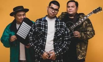 Permalink ke Hadirkan Single 'Tak Mau Sendiri', Kaleb J Kolaborasi Bersama Belanegara Abe dan Abraham Edo