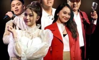 Permalink ke 'Konser Patah Hati: a Tribute to Didi Kepot': Aksi Spesial Musisi Lintas Generasi untuk Sobat Ambyar