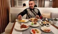 Permalink ke Suguhkan Lebih dari 300 Varian Menu Asia, Internasional dan Indonesia, Weekend All You Can Eat Buffet Hadir Tiap Hari Jumat-Minggu