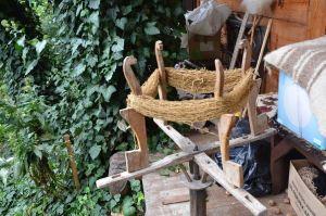 maramures-decouverte-artisanat-local