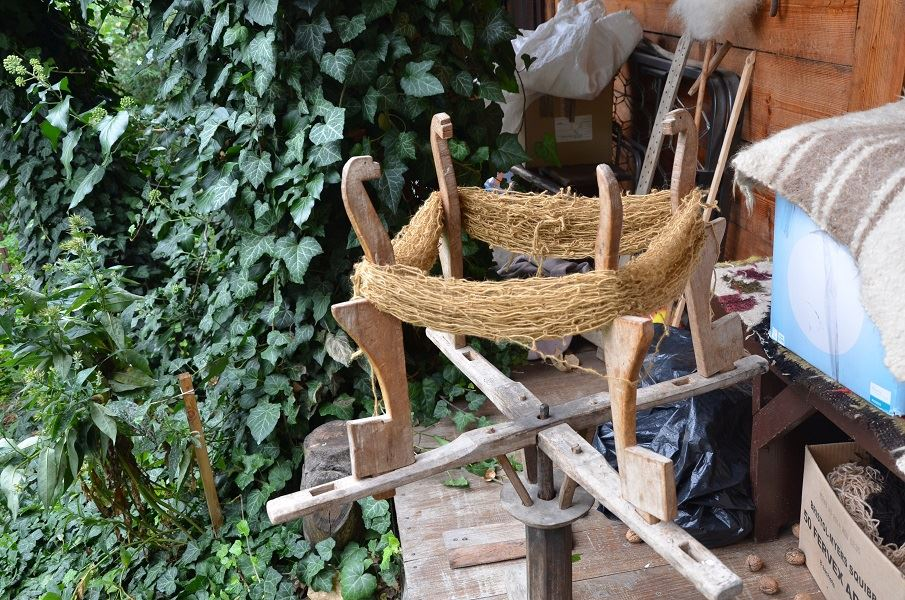 maramures-decouverte-artisanat-local