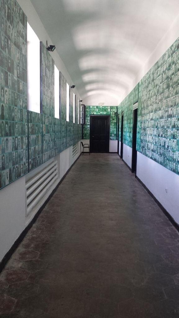 maramures-sighet-memorial-victimes-resistance-communisme