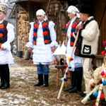 maramures-traditions-chanteurs-colinde