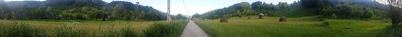 randonnée-au-coeur-du-maramures