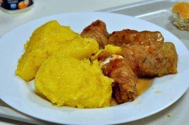 sarmale-gastronomie-locale