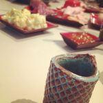 tuica-boisson-traditionnelle