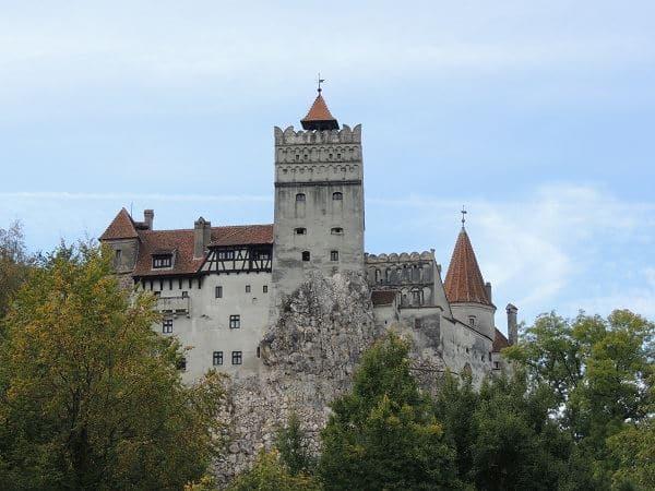 chateau-de-bran-transylvanie