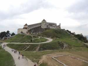 visiter-la-citadelle-de-rasnov