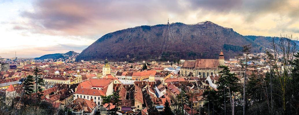 transylvanie-brasov-colline-tampa