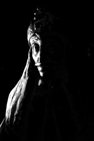 transylvanie-vlad-tepes-dracula