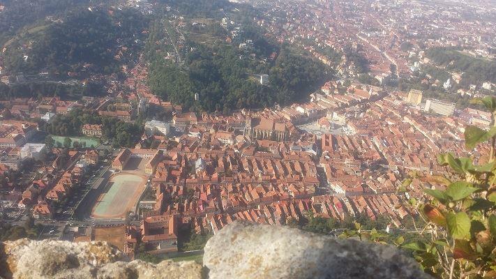 brasov-ville-saxonne-cite-ville-medievale