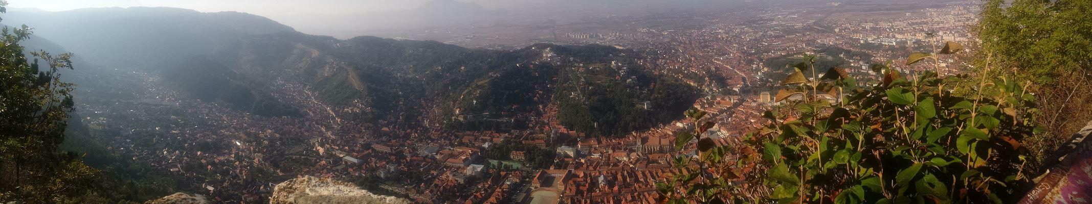 tampa-brasov-panorama
