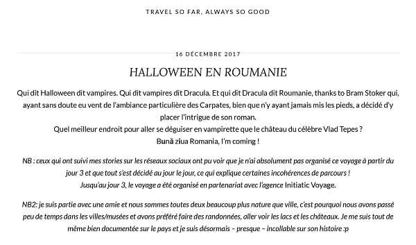 HALLOWEEN-EN-ROUMANIE-Soo-far-so-good-page-002