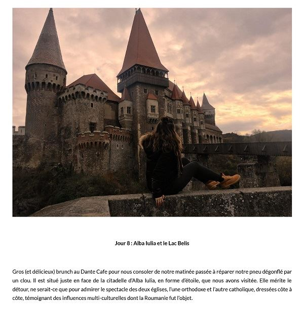 HALLOWEEN-EN-ROUMANIE-Soo-far-so-good-page-019