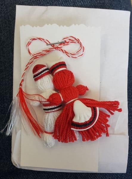 martisor-traditionnel-roumanie