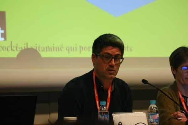 temoignage-conference-crea-IUT-salon-des-entrepreneurs-paris-2018