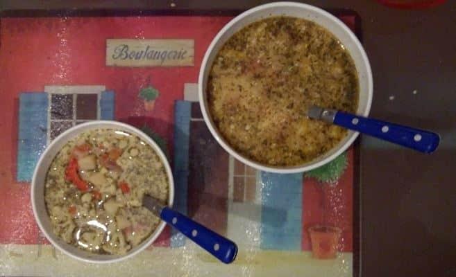 recette-soupe-paysanne-de-legumes