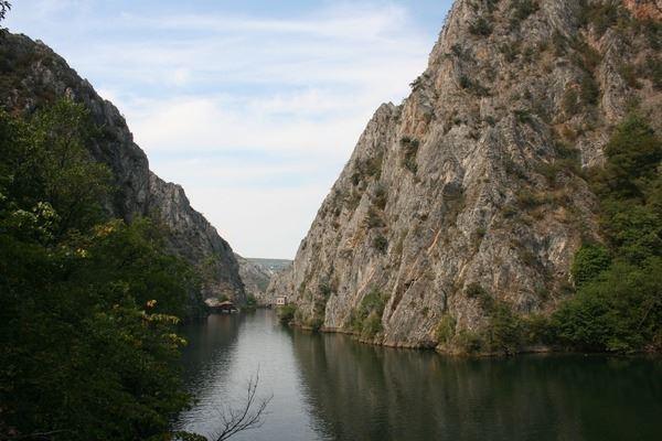 canyon-matka-sejour-macedoine