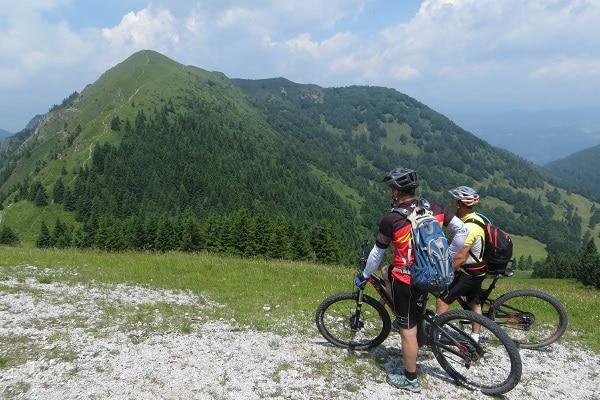 panorama-parc-national-triglav-a-velo