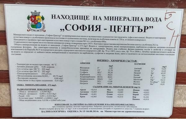 cyrillique