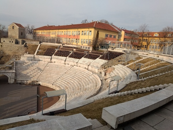 plovdiv-theatre-romain