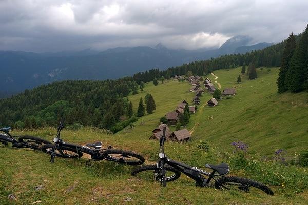 sejour-en-e-bike-en-slovenie