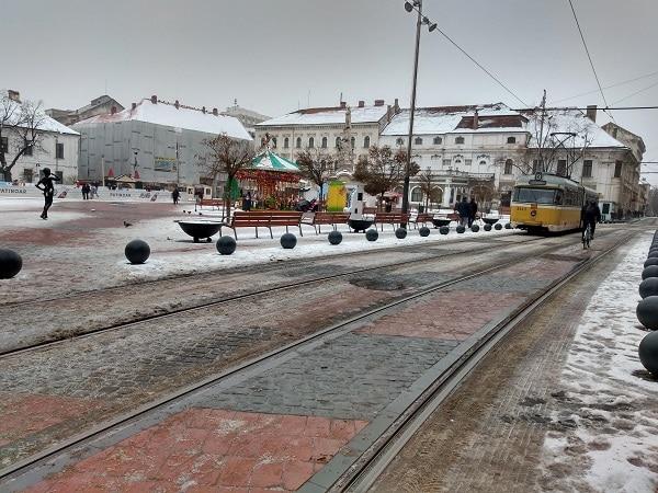 tramway-timisoara-roumanie