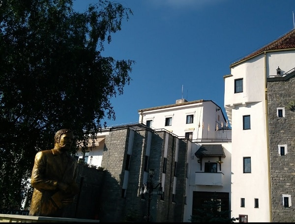 le-chateau-de-dracula-roman-bram-stoker