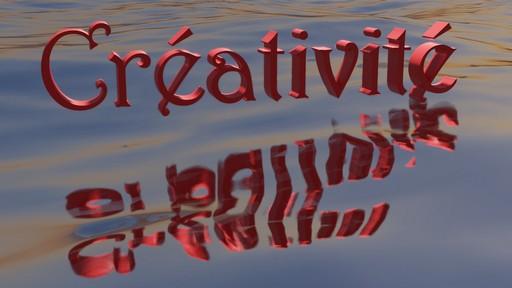 illustration de l'article à propos de la créativité par méthode de l'inversion