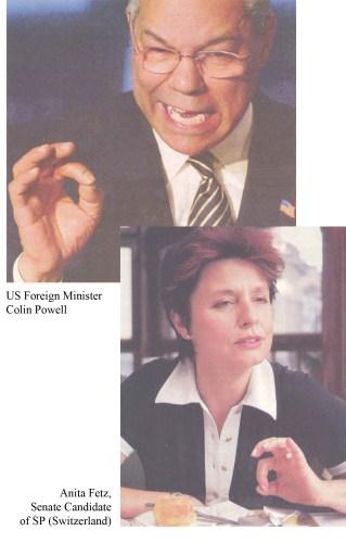 MM_Powell6english
