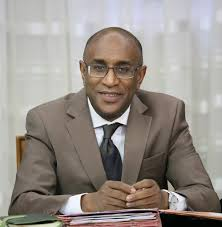 Mauritanie : Une circulaire du ministre de la santé relève le niveau d'engagement politique pour la PF