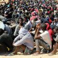 Pourquoi les africains fuient-ils l'Afrique?