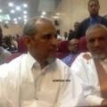 Politique : Ould Seyyidi, nouveau président de Tawassoul