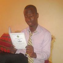 """Des """"militants de l'ombre en Mauritanie"""""""