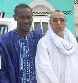 Politique : Instances dirigeantes de Tawassoul, Idrissa Camara élu SG du parti