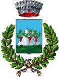 Comune di Sant'Ambrogio