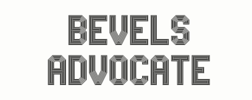 Bevels Advocate