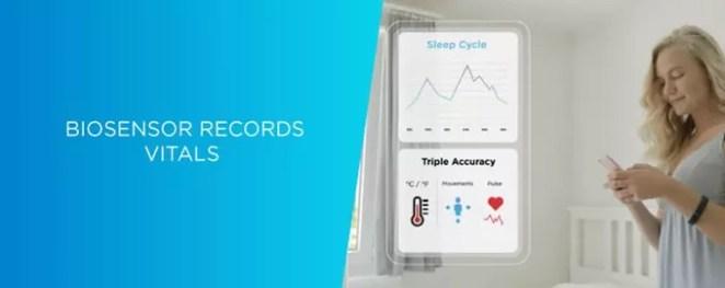 Weekly Kickstarter: InstaDreamer - Iniwoo net - Gadgets can