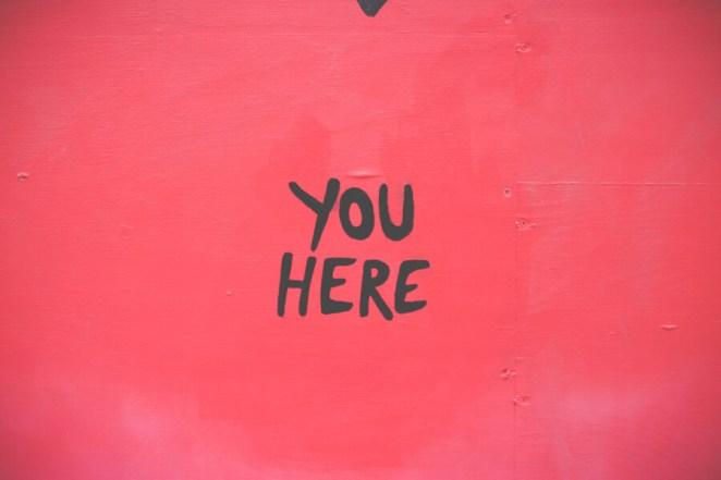Street Art found at Venice Beach