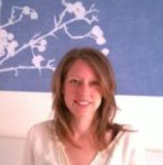 Inj * Yoga- und Meditationslehrerin