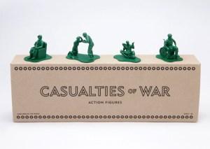 Dorothy_0025k Casualties of War Toy Soldiers