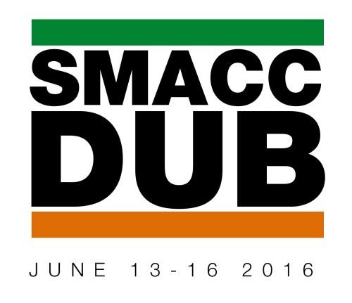 SMACC_DUB_DATES-GREENTOP