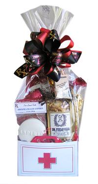 Gift Baskets St Louis Gift Baskets Missouri Gift
