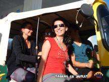 taberecusuflet-0993-2