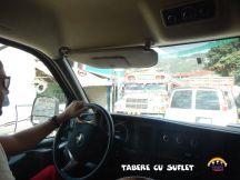 taberecusuflet-1008-2