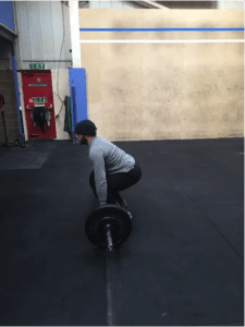 deadlift5