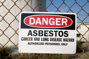Houston Asbestos Lawyers