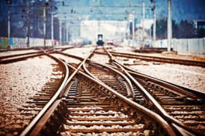 Houston Railroad Accident Attorneys